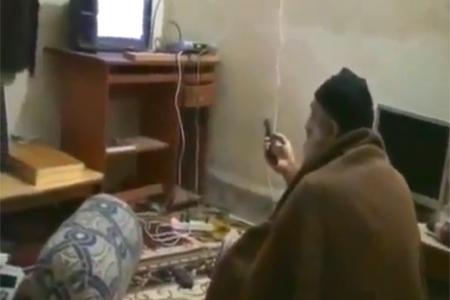 Der Video-Beweis oder: Ein Bild sagt mehr als 1000 Worte